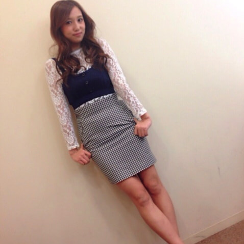 marutaka_manami173.jpg