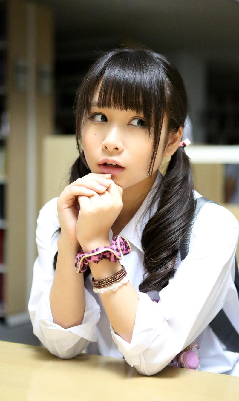 masui_mio001.jpg