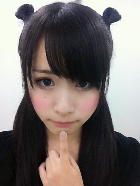 masui_mio007.jpg
