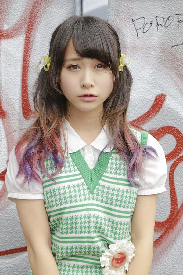 masui_mio008.jpg