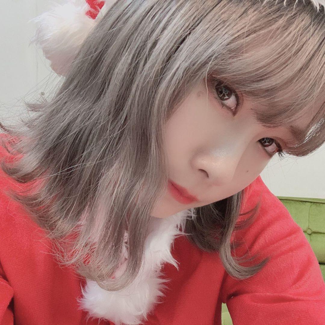 masui_mio016.jpg