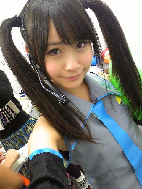 masui_mio019.jpg