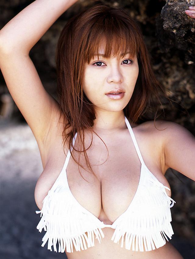 matsugane_yoko143.jpg