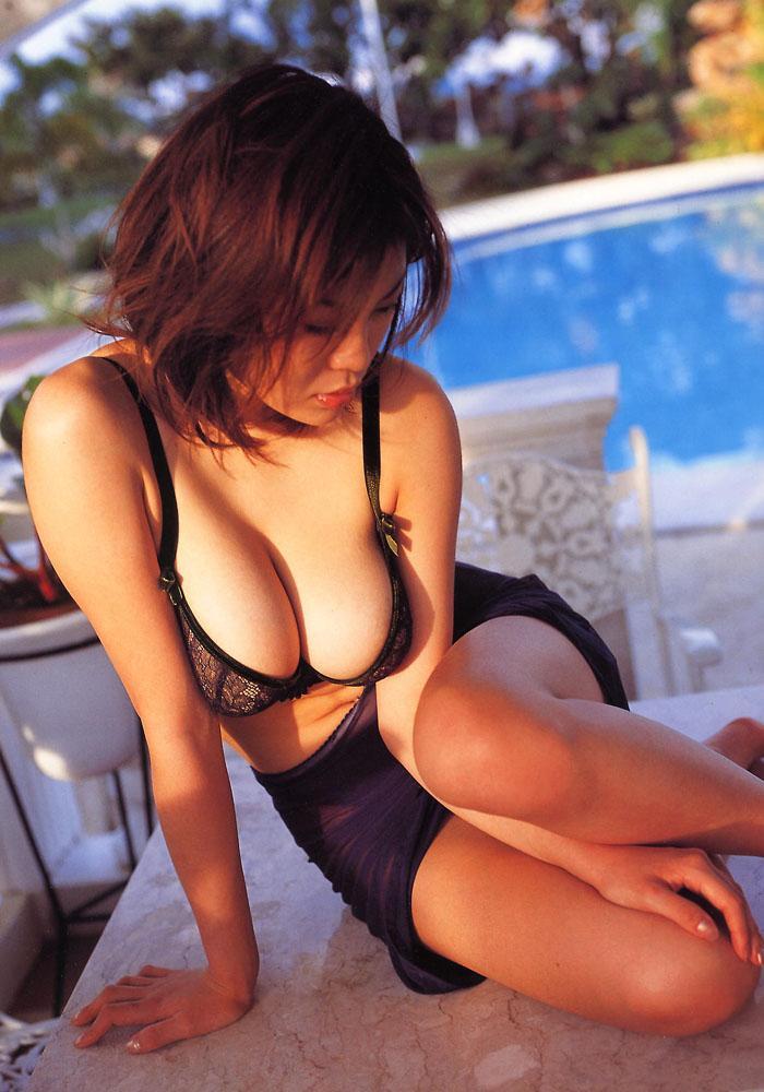 matsugane_yoko149.jpg