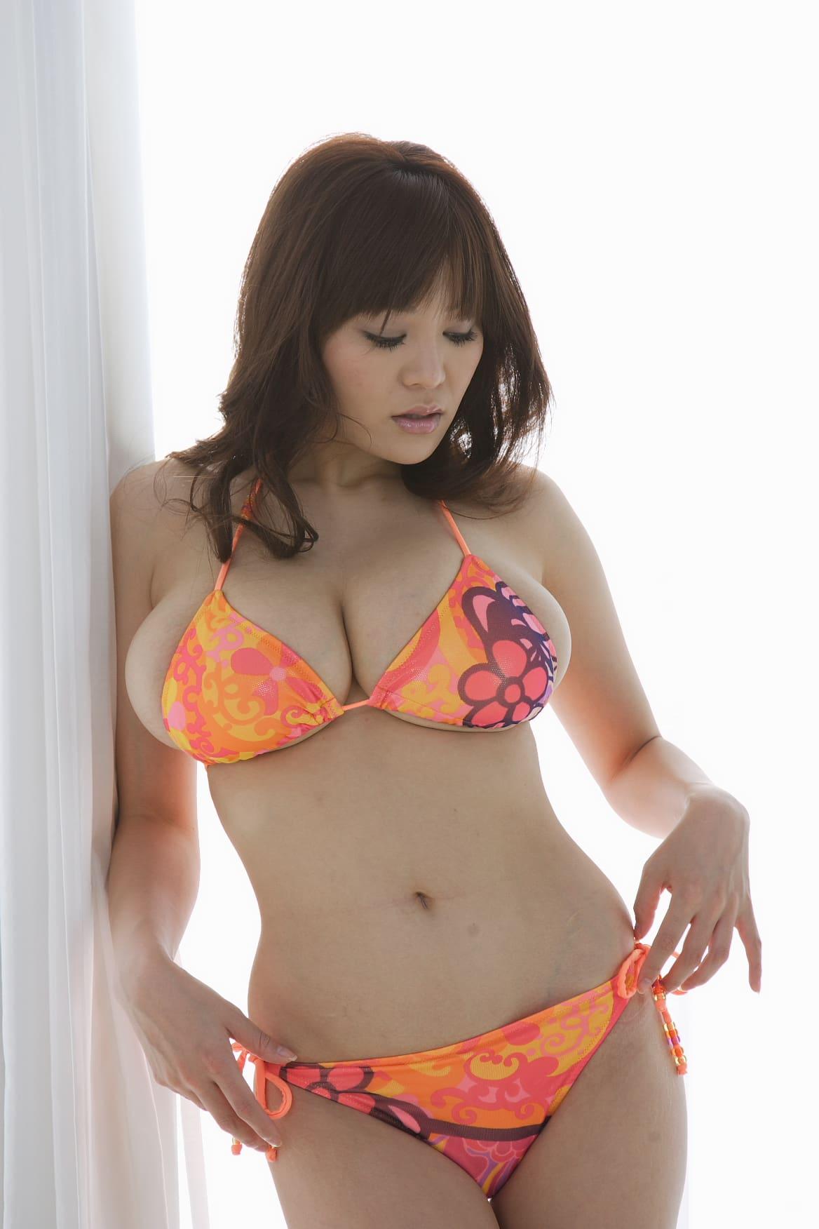matsugane_yoko154.jpg