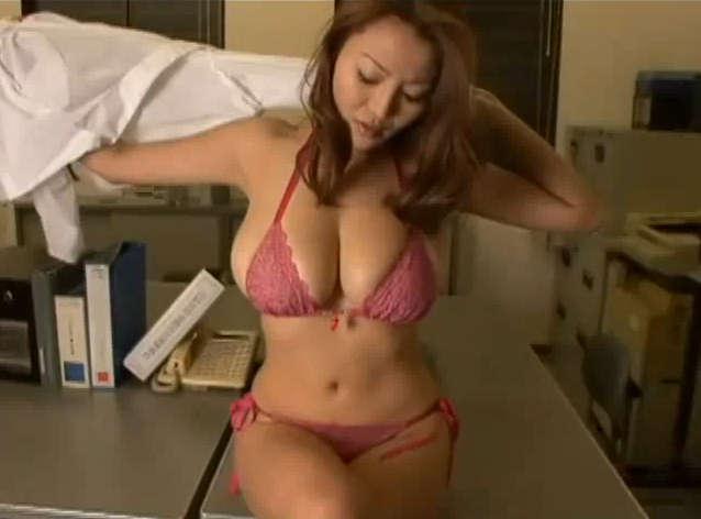 matsugane_yoko155.jpg