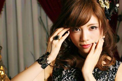 matsukawa_yuiko081.jpg