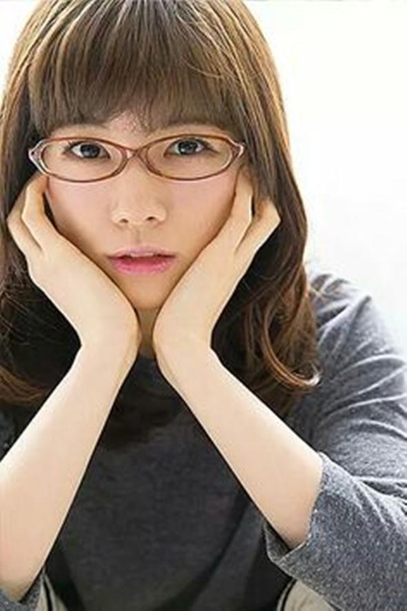 matsukawa_yuiko083.jpg