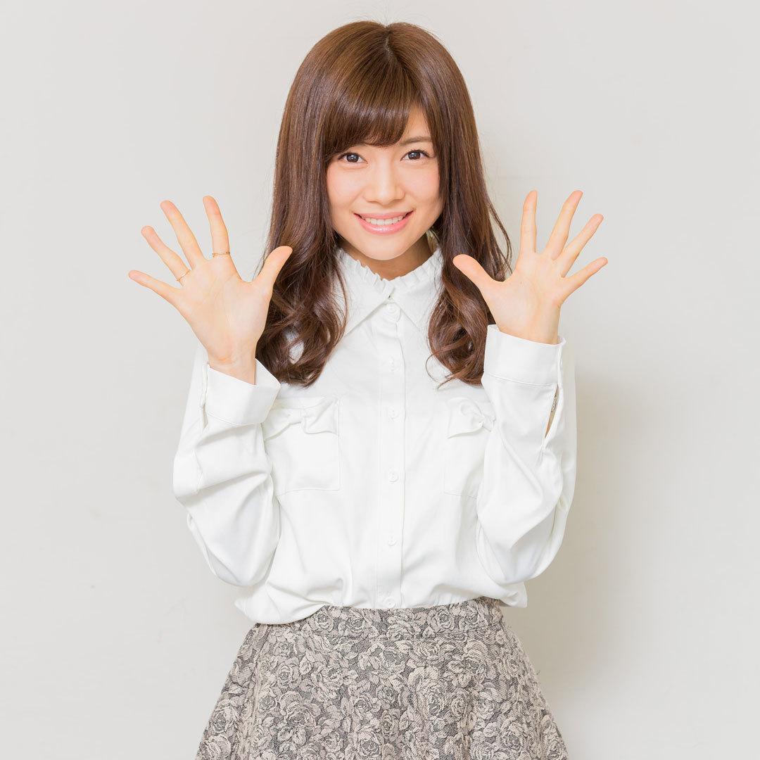matsukawa_yuiko087.jpg