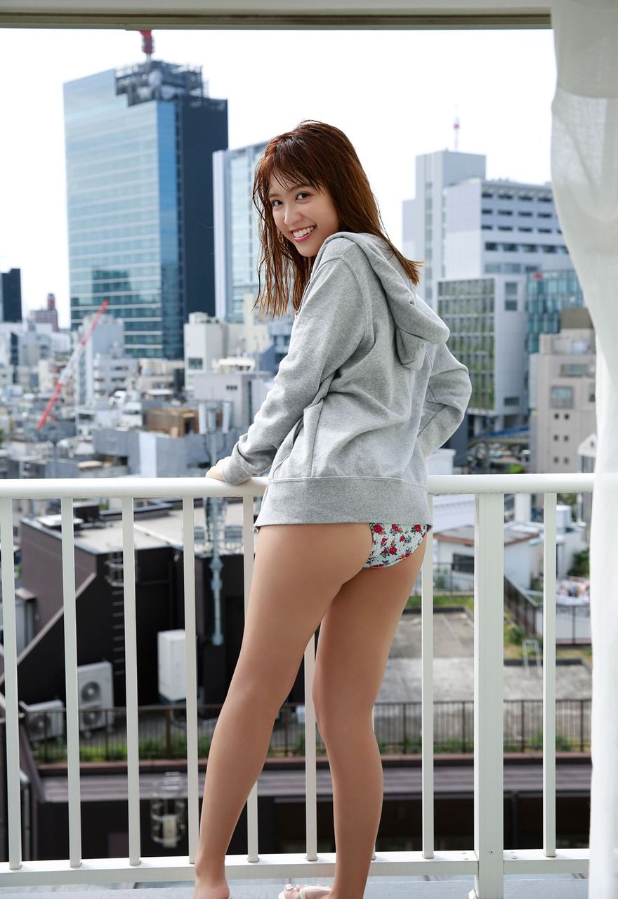 matsumoto_ai063.jpg