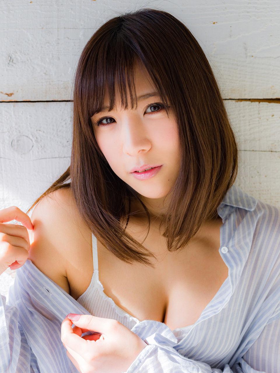 matsumoto_asami011.jpg