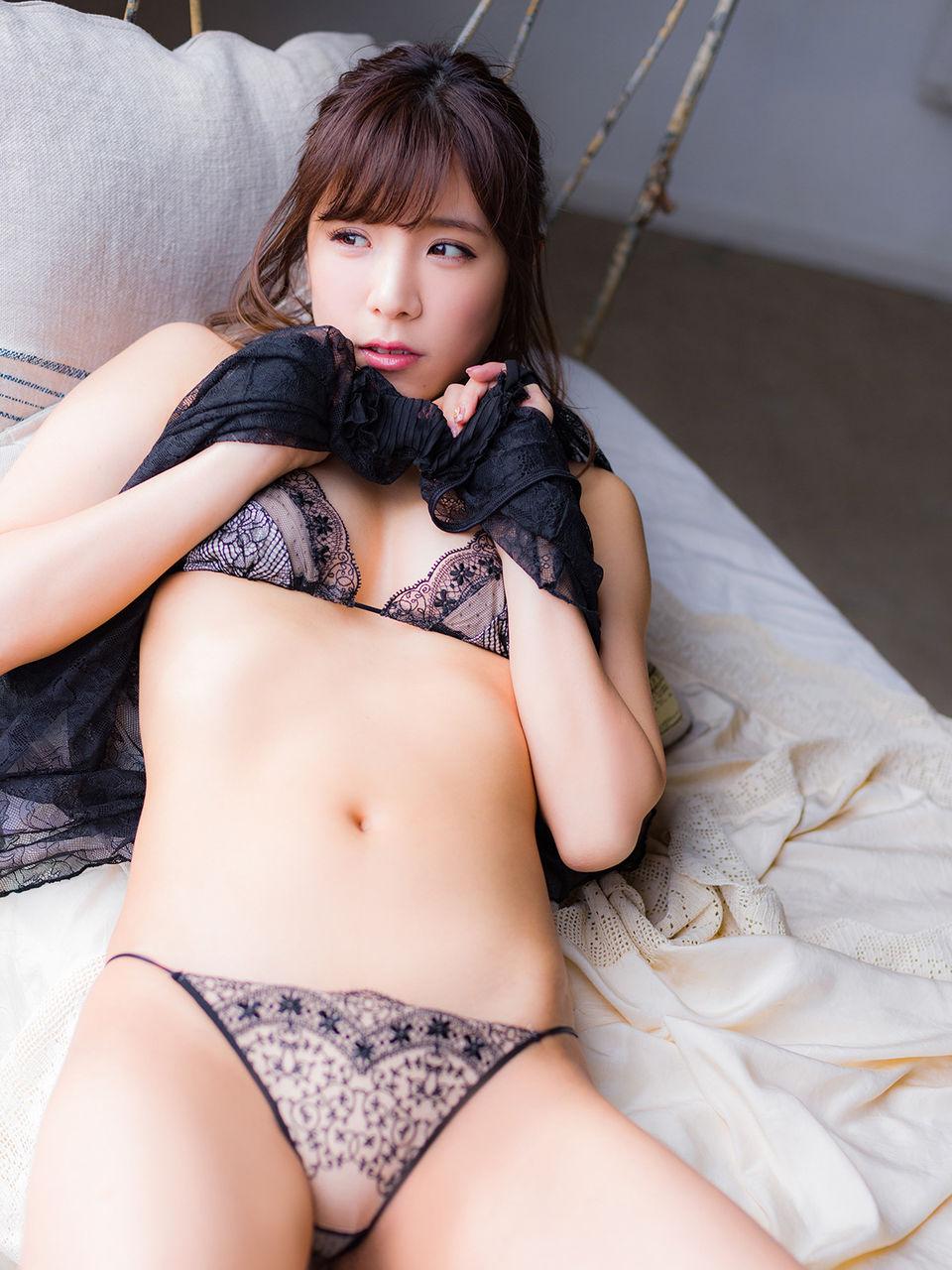 matsumoto_asami012.jpg