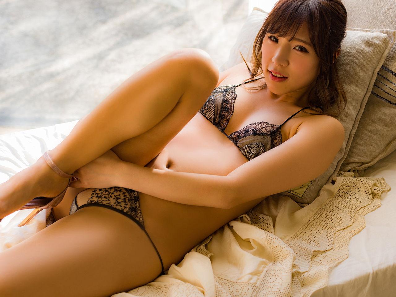matsumoto_asami017.jpg