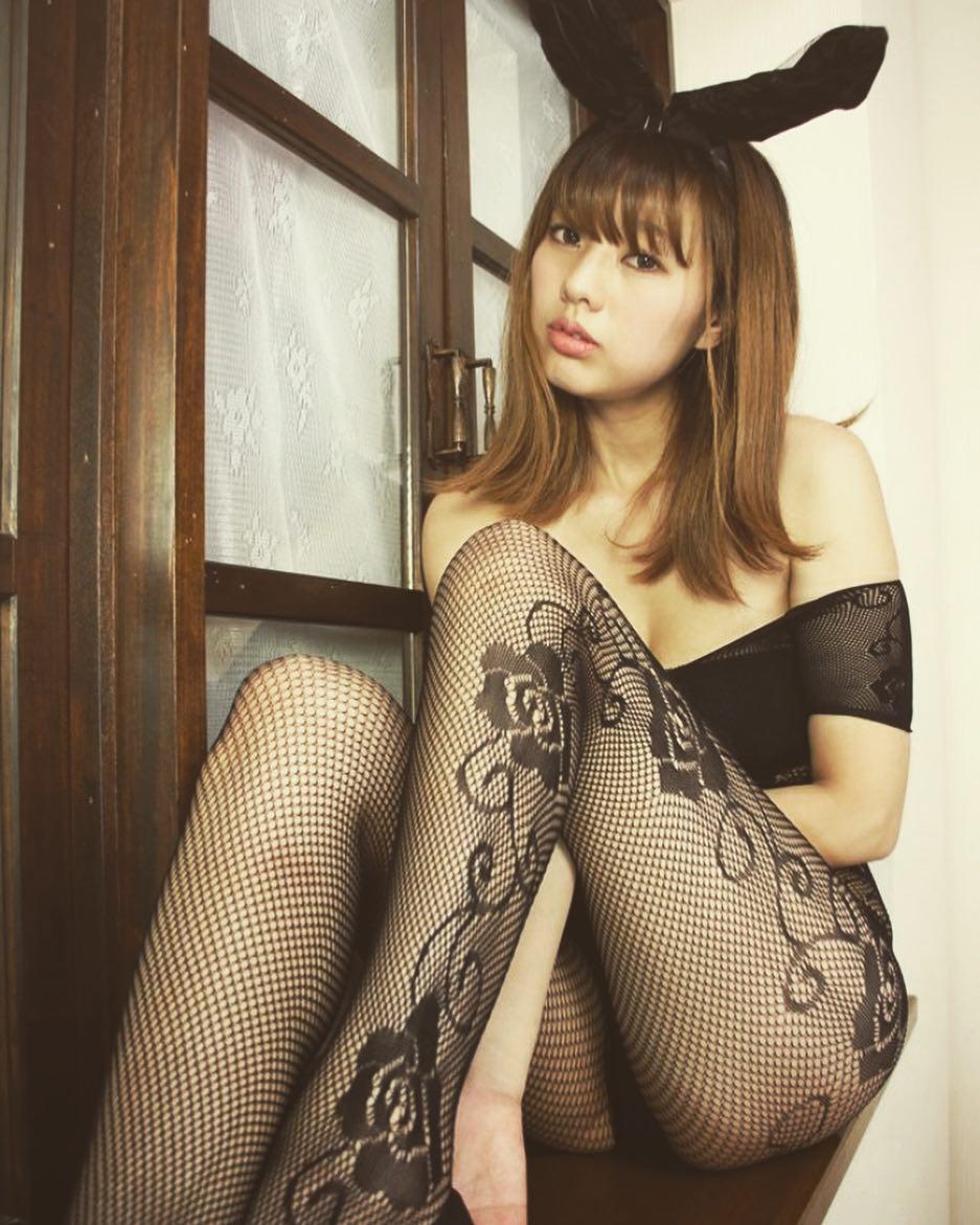 matsumoto_sayuki177.jpg