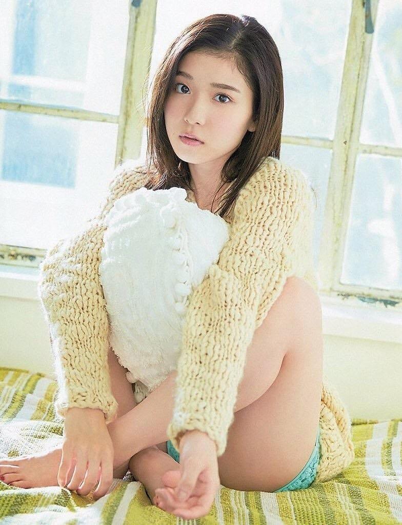 matsuoka_mayu016.jpg