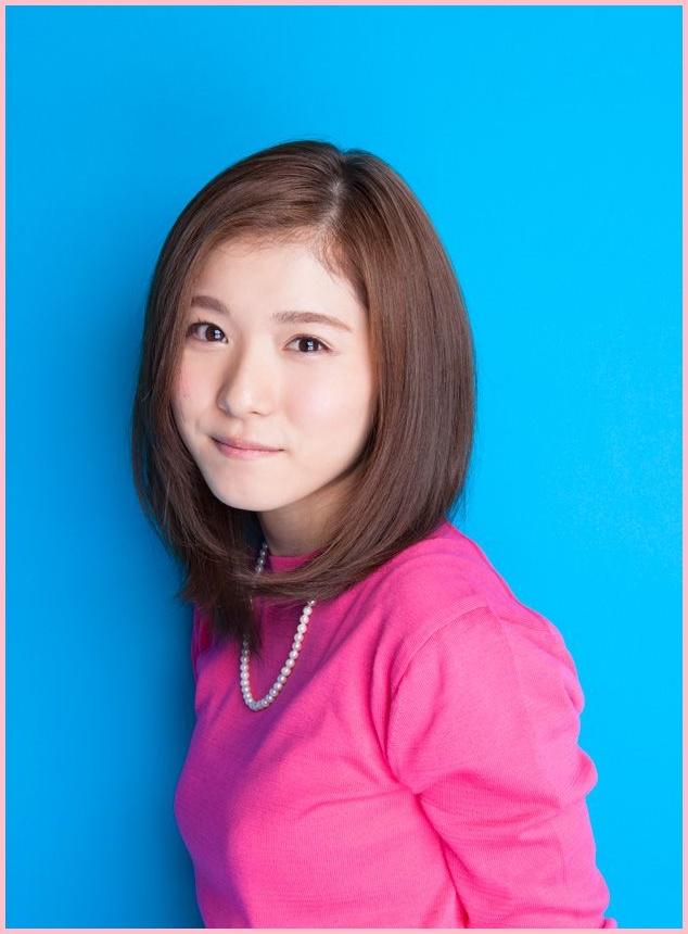 matsuoka_mayu017.jpg