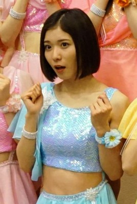 matsuoka_mayu022.jpg