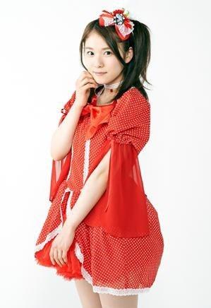 matsuoka_mayu023.jpg