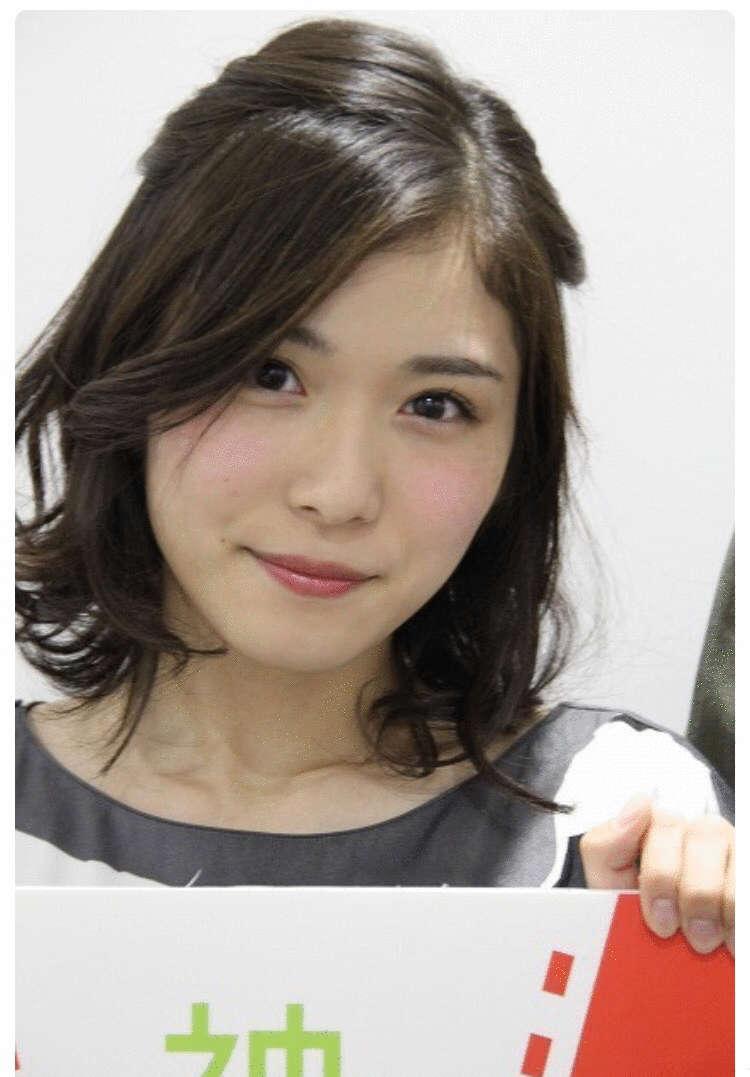 matsuoka_mayu026.jpg