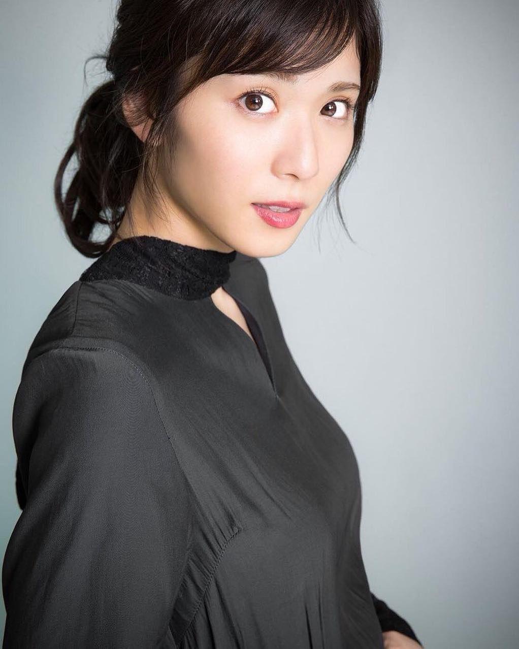 matsuoka_mayu029.jpg