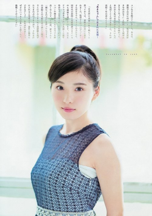 matsuoka_mayu030.jpg