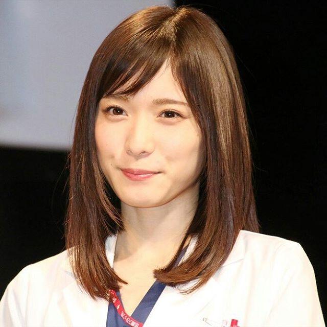 matsuoka_mayu032.jpg