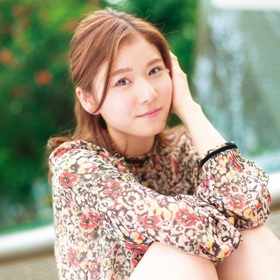 matsuoka_mayu033.jpg
