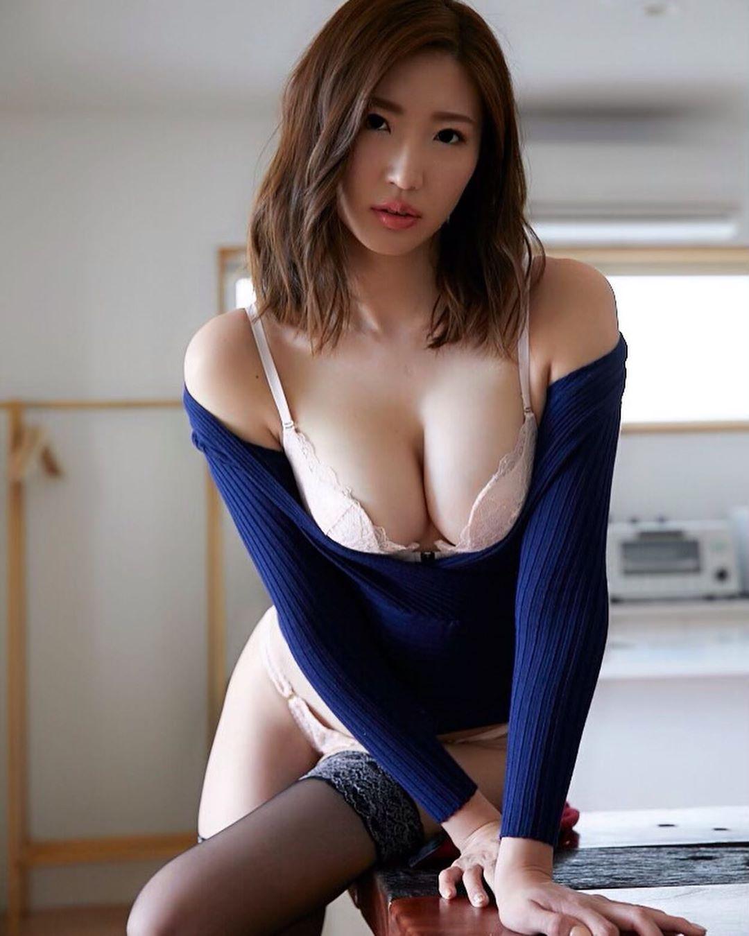 matsushima_eimi118.jpg
