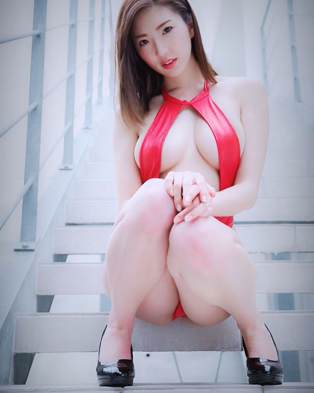 matsushima_eimi119.jpg