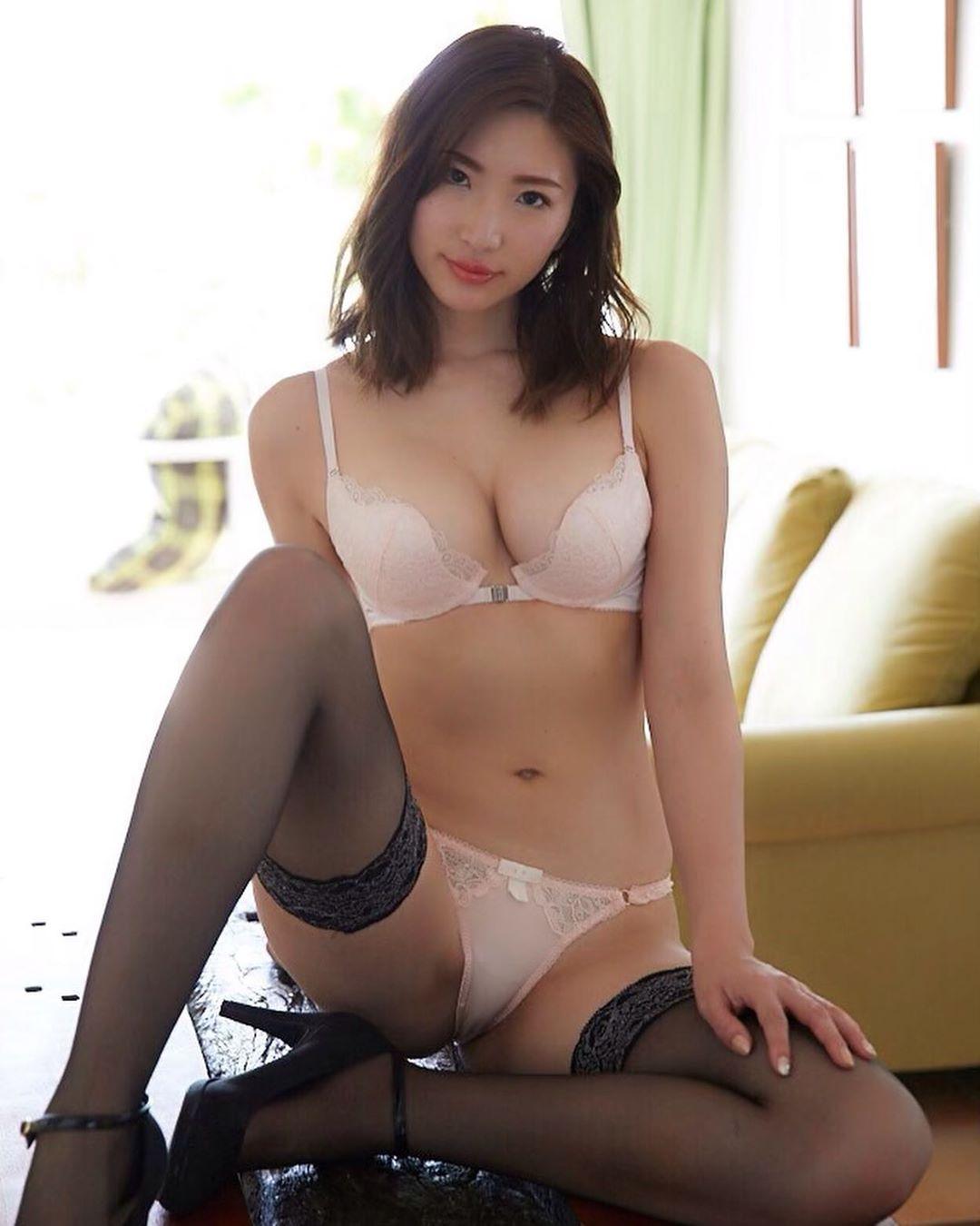 matsushima_eimi120.jpg