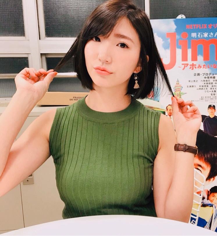 matsushima_eimi122.jpg