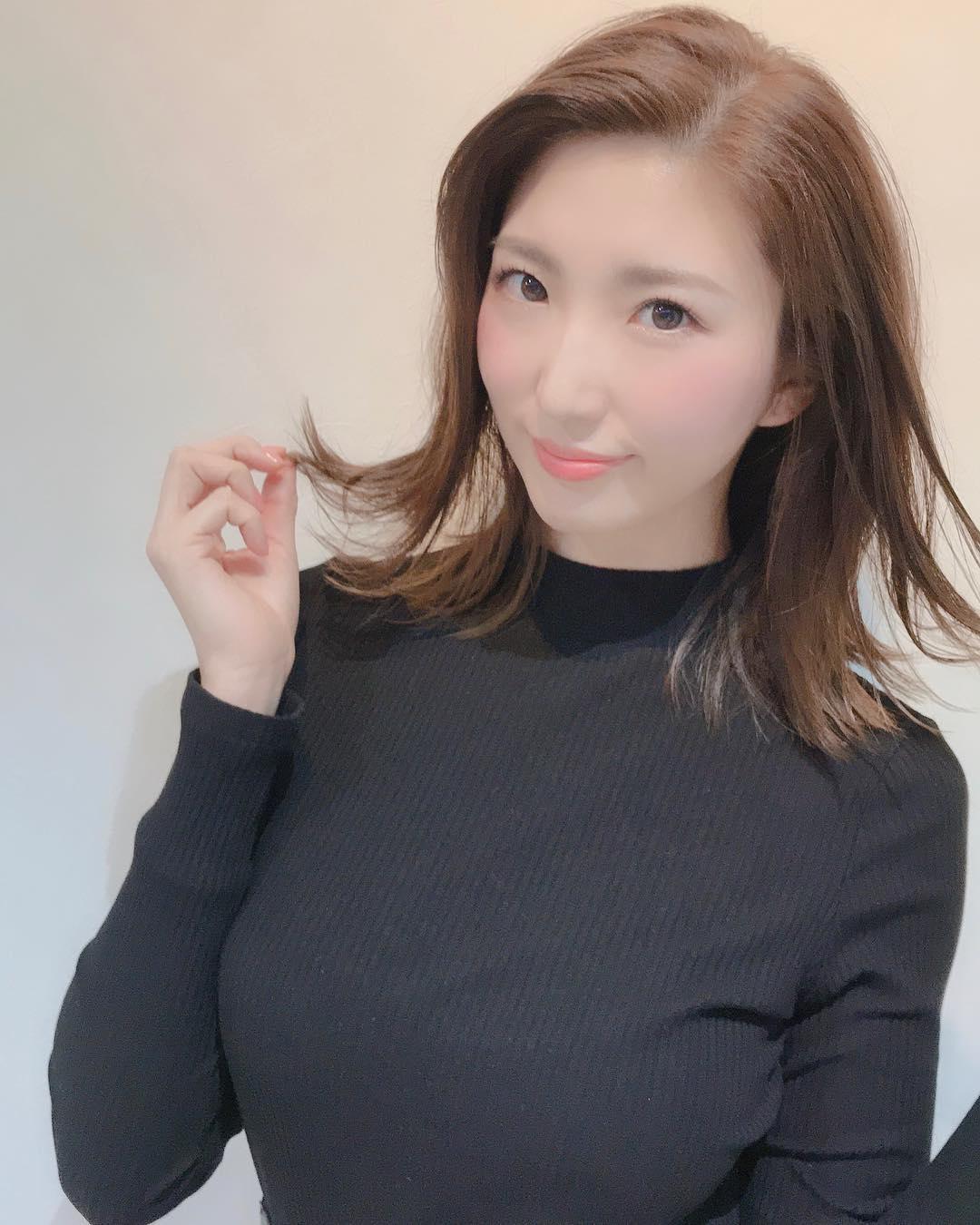 matsushima_eimi124.jpg