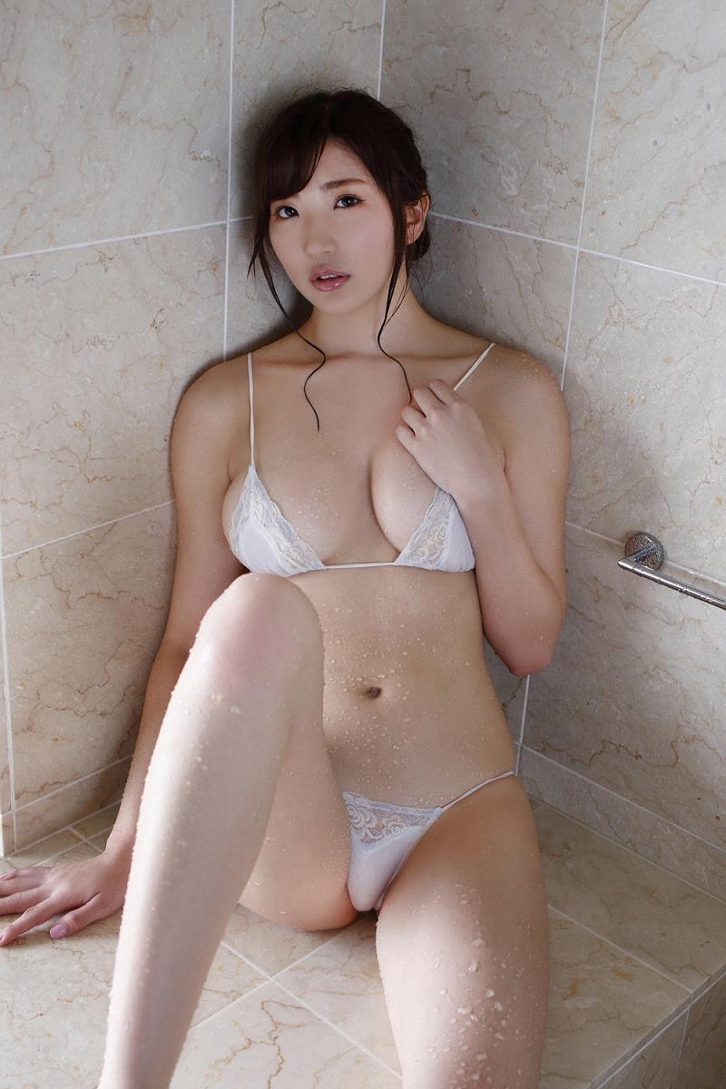 matsushima_eimi130.jpg