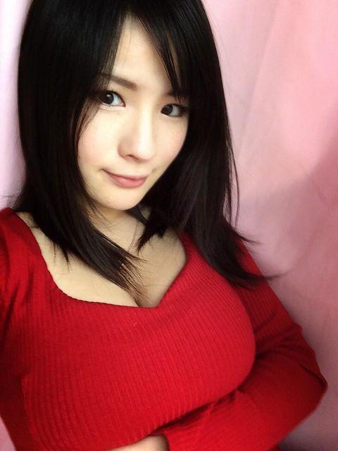 minami_rin051.jpg