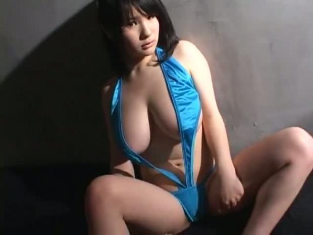 minami_rin053.jpg