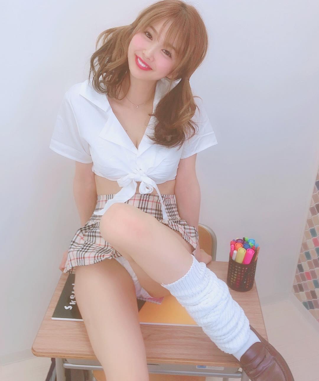 mishuku_nana005.jpg