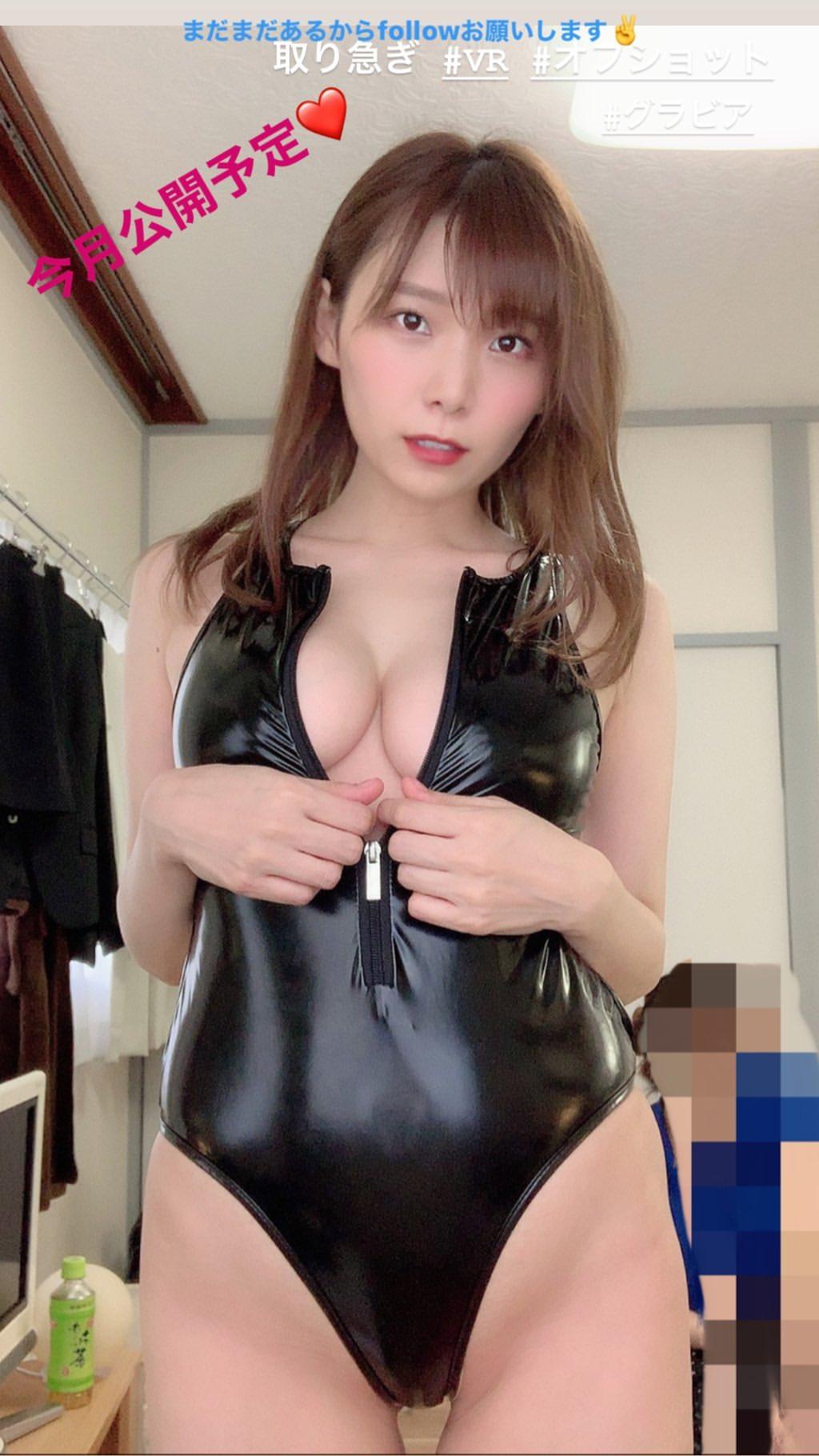 mitsui_risa001.jpg