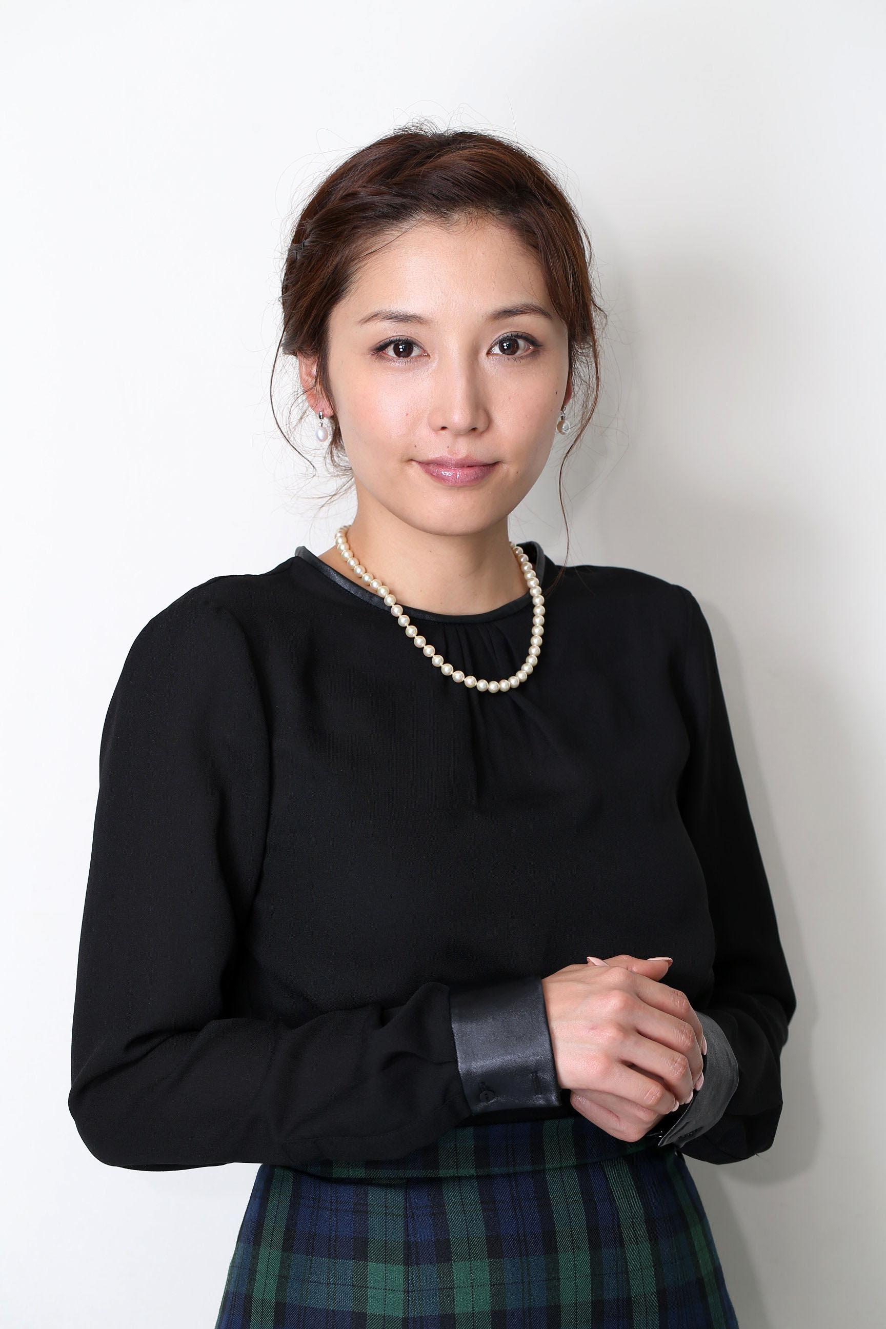 mitsuya_yoko141.jpg