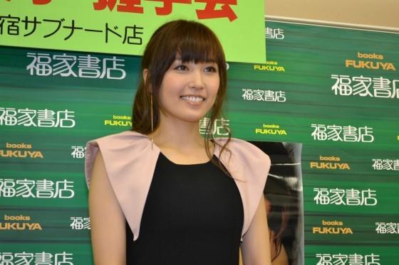 mitsuya_yoko142.jpg