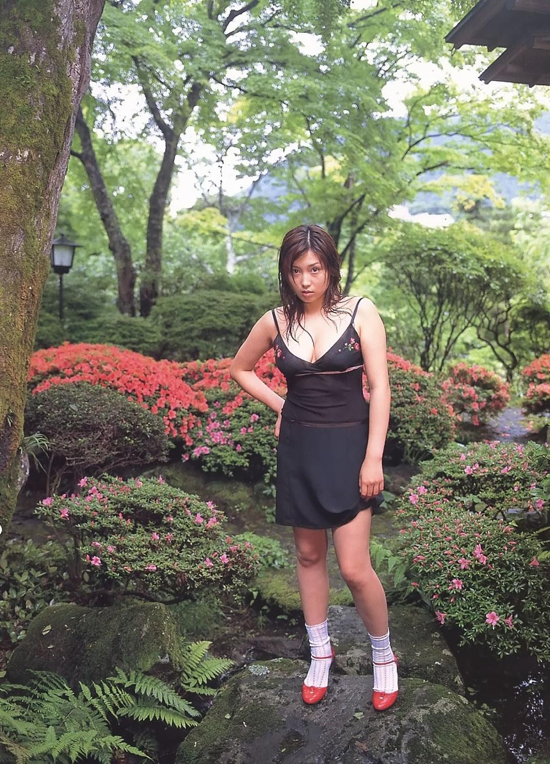 mitsuya_yoko143.jpg
