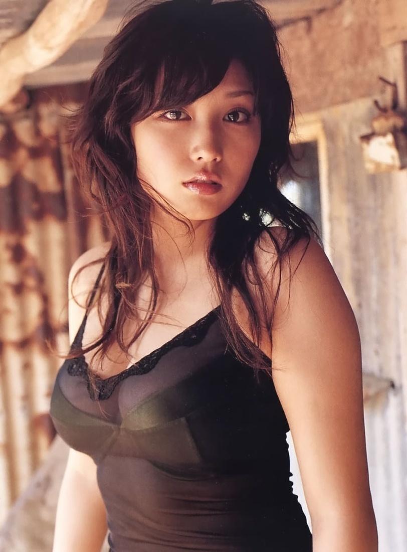 mitsuya_yoko145.jpg