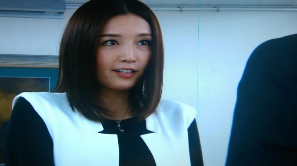 mitsuya_yoko148.jpg
