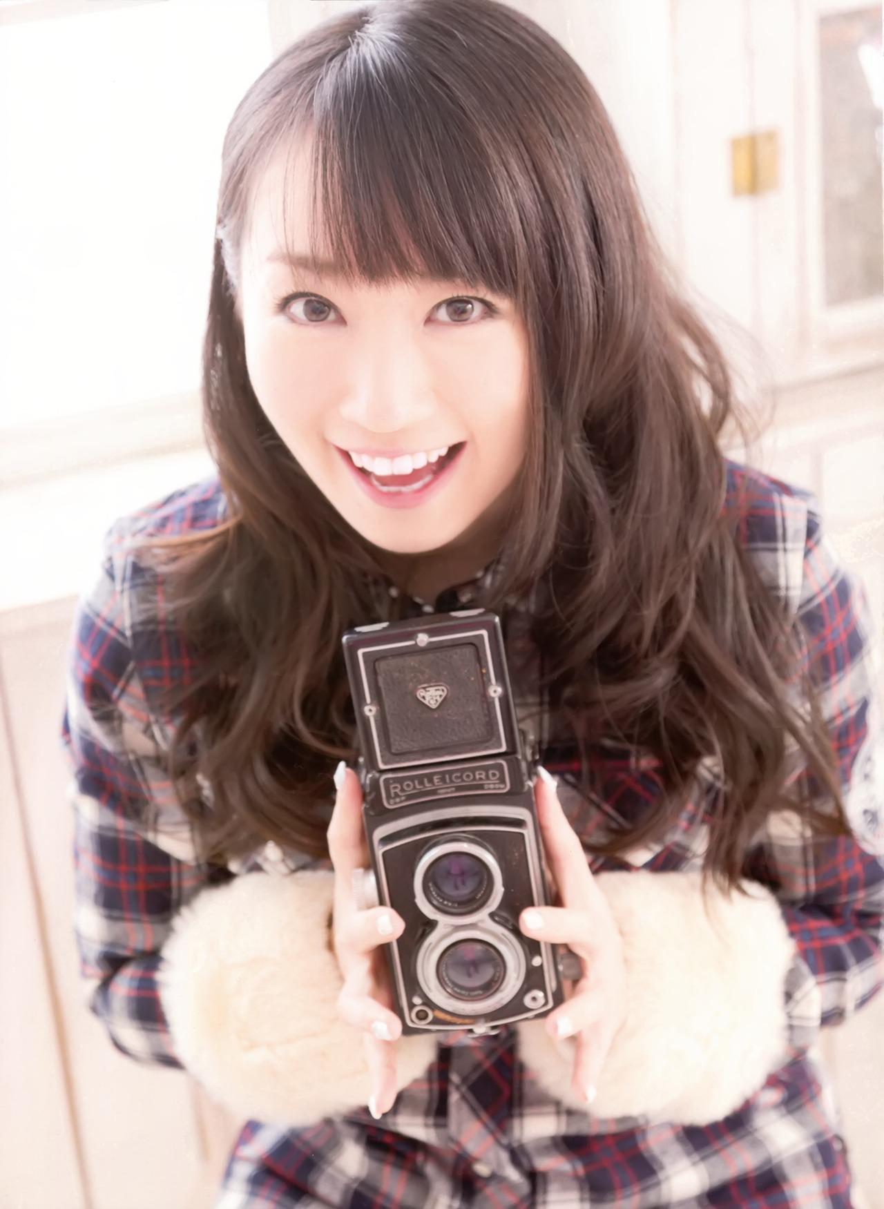 mizuki_nana016.jpg