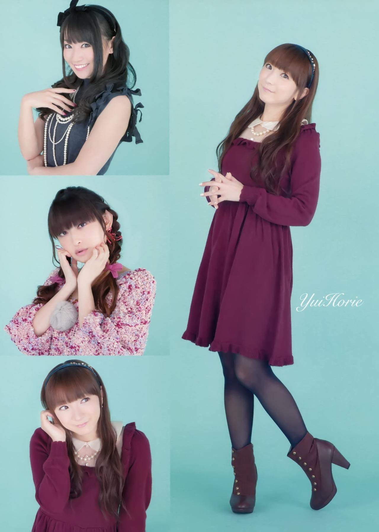 mizuki_nana020.jpg