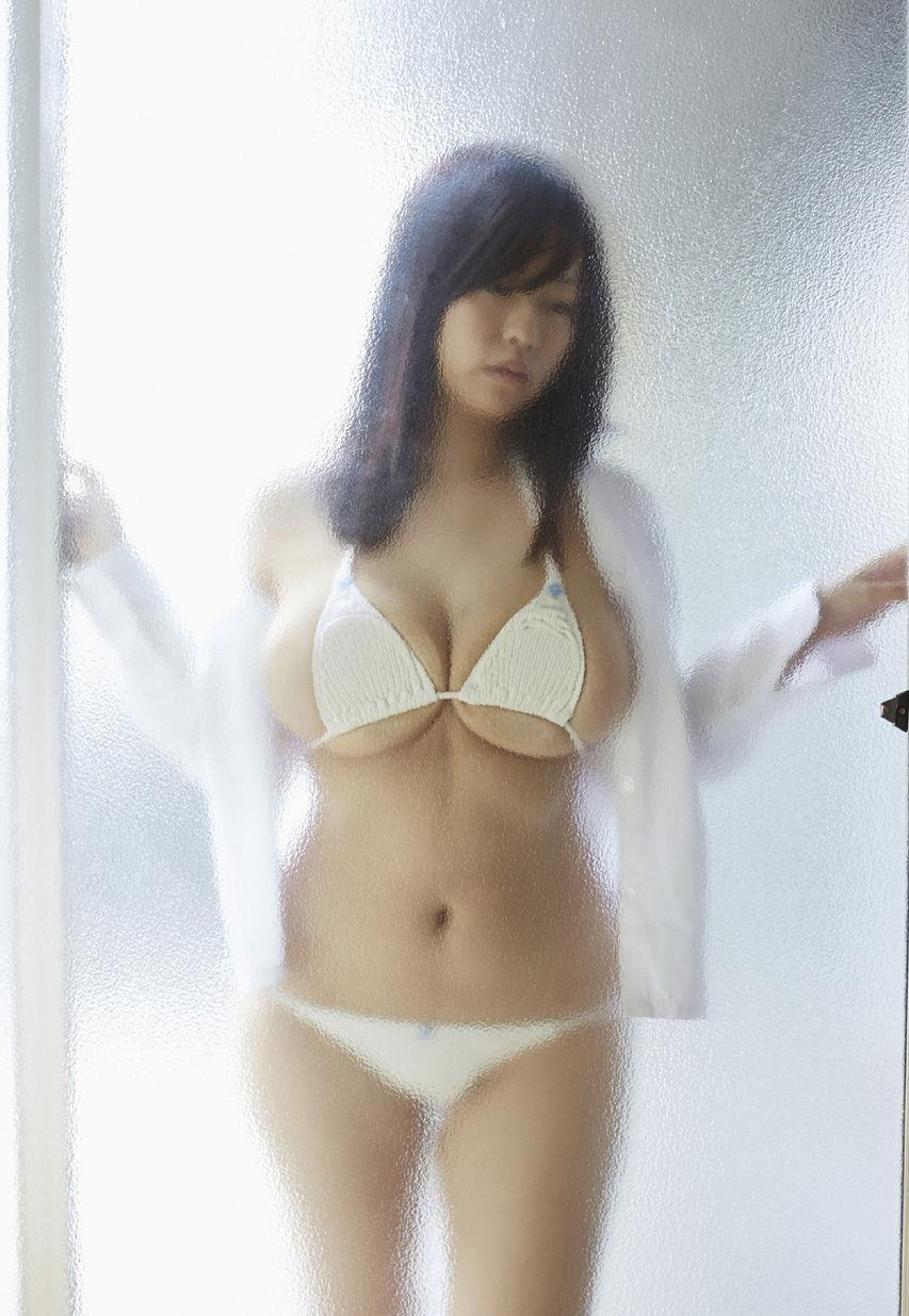mizuki_tama163.jpg