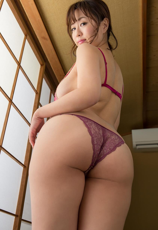 mizuki_tama165.jpg