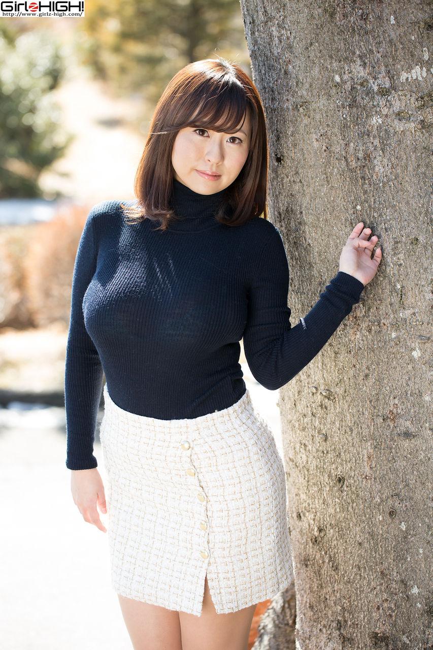 mizuki_tama172.jpg