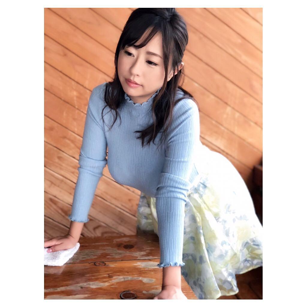 mizuki_tama178.jpg