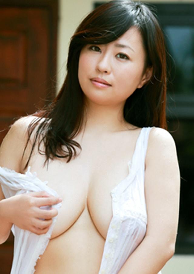 mizuki_tama180.jpg