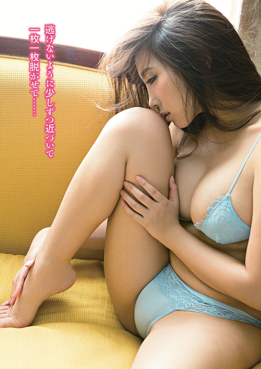 morisaki_tomomi081.jpg